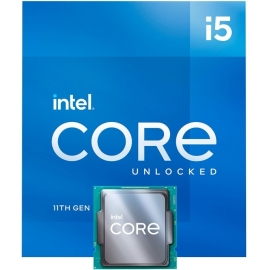 MSI B450 Gaming Plus Max...