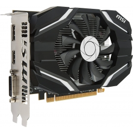 INTEL Core i3 10100 3.60GHz...