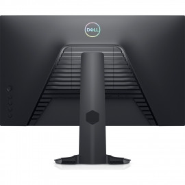INTEL Core i5 10400 2.90GHz...