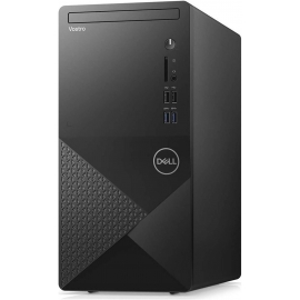 AMD Ryzen 3 3200G 3,6GHz...