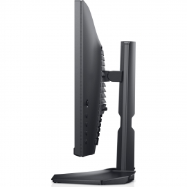 INTEL Core i5 10600K Soket...