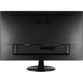 AMD Ryzen 5 2500X Soket AM4...